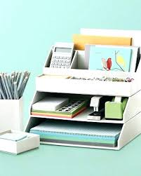 Organizing Work Desk Work Desk Ideas Office Ideas For Work Desk Accessories