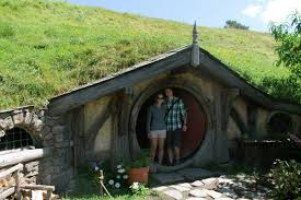 home design modular dome homes hobbit homes for sale hobbit