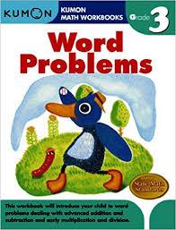 download e books word problems kumon math workbooks grade 3 pdf