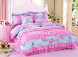 all cheap princess bedding sets for sale buy princess bedding