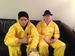breaking bad costume breaking bad pictures from emilia judith