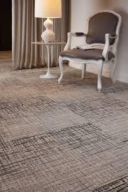 J Flooring by J J Invision Carpet Tile Revue Diablo Flooring Inc Diablo