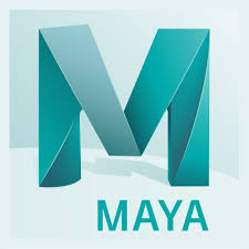 install guide for maya 2016 extension 2 on arch linux u2014 onelvxe