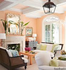 palm beach style in house beautiful quintessence