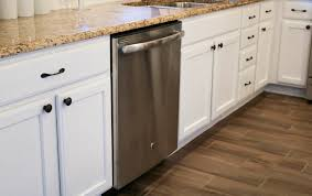cabinet protective top coat lovely as a mother our kitchen flip rustoleum cabinet