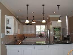 best can lights for remodeling 26 best kitchen remodels images on pinterest kitchen remodeling