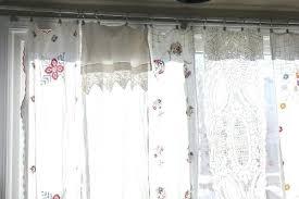 Striped Linen Curtains Navy Linen Curtains U2013 Rabbitgirl Me