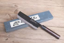 awesome handmade japanese kitchen knives designs and colors modern
