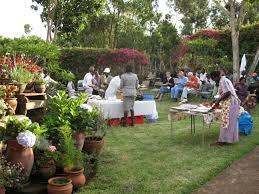merry christmas and happy new year carol spears in kenya