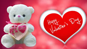 valentines teddy bears teddy images valentines day 2016