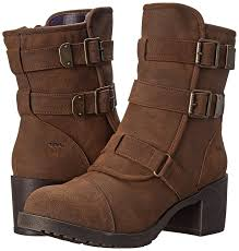 motorcycle shoes for sale rocket dog boots sale new york rocket dog rocket dog women u0027s