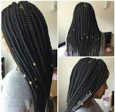 how many packs of hair do you need for crochet braids 125 kick ass box braids for black women sowacs com
