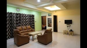 4bhk private pool peace bungalow youtube