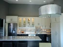 meuble de cuisine le bon coin meuble de cuisine sur le bon coin idée de modèle de cuisine