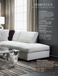 chaise e 60 furniture z gallerie sectional mammoth and also wonderful home