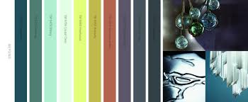 1000 images about color trends for homes on pinterest paint