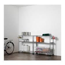 Ikea Shelving Units by Omar 2 Section Shelving Unit Ikea