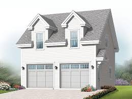 cape cod garage plans garage loft plans two car garage loft plan with cape cod styling