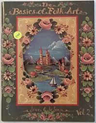 jo sonja u0027s guide to decorative painting traditional inspirations