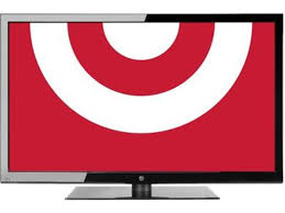 amazon seiki 50 inch tv black friday get a westinghouse 50 inch hdtv for 349 cnet