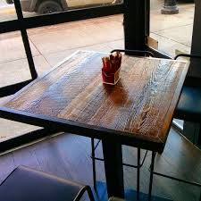 best 25 restaurant table tops ideas on pinterest cafe seating