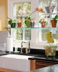shelf over kitchen sink shelf over fridge shelf over shower