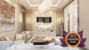 interior designer nigeria