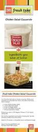 www gothamsteelstore com images free cookbook gotham steel