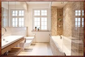 bad landhausstil mosaik bad landhausstil mosaik design badezimmer fliesen sandfarben