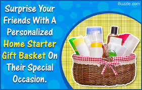 truly fascinating and gift basket ideas for couples