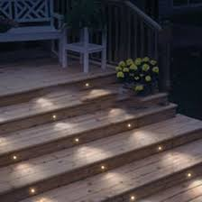 Patio Floor Lighting Patio Floor Lights Home Design Inspiration Ideas And Pictures