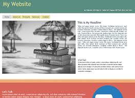 Home Design Software Offline Web Design Software Drag And Drop Website Builder Program