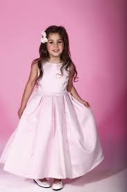 flower dresses and junior bridesmaid dresses