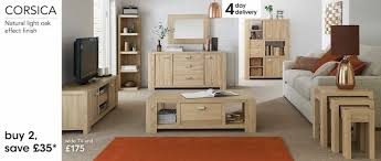 next home interiors living room brilliant next living room furniture with imposing