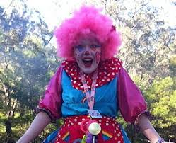 clowns for hire for birthday party clowns sydney australia children s entertainment company