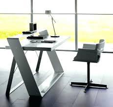 Steel Office Desks Steel Office Desks Hutae Me