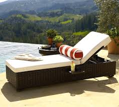 Cast Aluminum Lounge Chairs Cast Aluminum Outdoor Chaise Lounges Patio Chairs The Home Depot