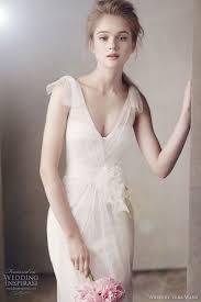 vera wang bridesmaid dresses vera wang bridesmaid dresses at david s bridal