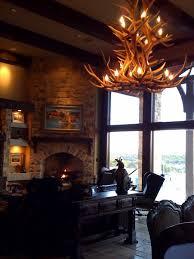 antler chandeliers and lighting company antler chandeliers lighting company home facebook