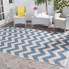Sams Outdoor Rugs Cheap Outdoor Rugs Totalphysiqueonline