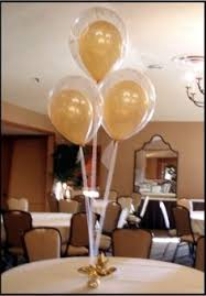 balloon delivery nashville tn balloons balloon decorations and arches balloon delivery
