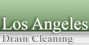 los angeles drain cleaning find la drain cleaning services in