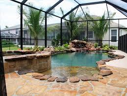 small pool with tub sarashaldaperformancecom