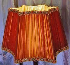 Lamp Shades For Chandeliers Best 25 Lamp Shades For Sale Ideas On Pinterest Table Lamps For