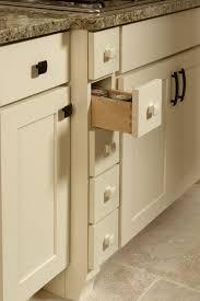 hardware kitchen cabinets wonderful kitchen cabinets drawers 113 kitchen cabinet garbage