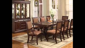Large Decorative Floor Vases Dining Tables Decorative Floor Vases Dining Table Centerpiece