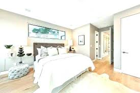 home interior design blogs home design blogs modern interior design blogs modern interior