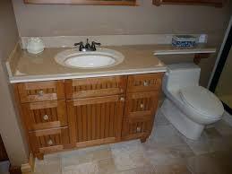 Tile Vanity Top Simple 10 Vanities Tops For Bathrooms Decorating Design Of Best