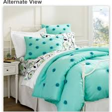 Pottery Barn Teen Comforter 166 Best Bedding And Comforter Sets For Kids Images On Pinterest