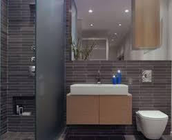 best modern small bathrooms ideas on pinterest small module 89